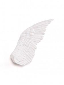 10085 Memorabilia Mvsevm Wing Left Оригинал
