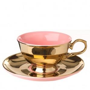 POLS POTTEN 230-400-522 Tea Set Legacy Set 4 Оригинал - фото 2