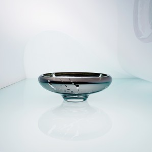 An&angel DECO large bowl DE-AMS