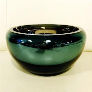 AN&ANGEL DECO  small round bowl DE-SR-T - фото 2