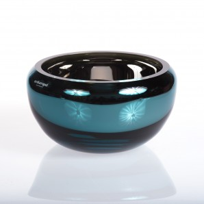 DECO small round bowl DE-SR-T Оригинал.
