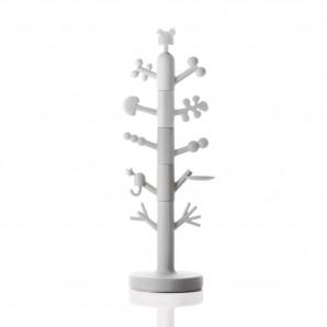 Magis Paradise Tree MT190