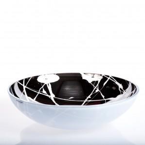 An&angel Flat bowl IB-CWSW