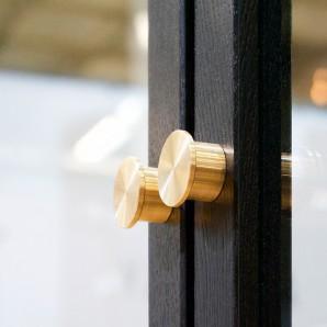 MKRO Мебельная ручка Rhodiola - фото 2