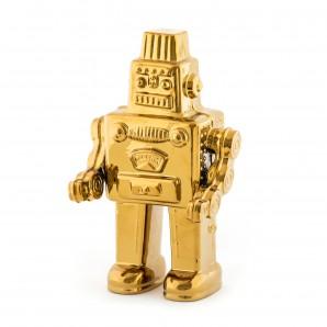10412_ORO Memorabilia Gold My Robot - фото 2