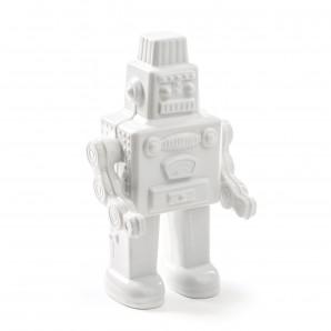Seletti 10446 Memorabilia My Robot - фото 2