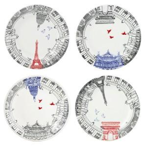 GIEN 1826B4AD50 Ca c'est Paris Оригинал.
