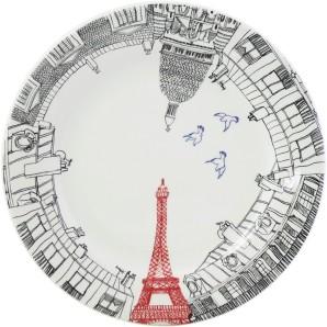 GIEN 1826B4AD50 Ca c'est Paris Оригинал. - фото 2