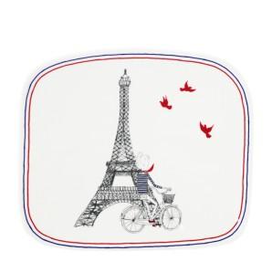 GIEN 1826CCNP83 Ca c'est Paris Оригинал.