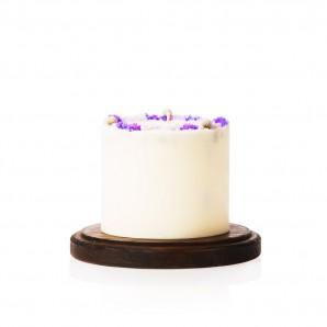 SPRINGLIGHT Statice Flower