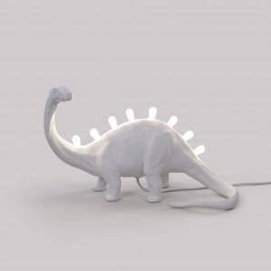 Seletti 14782 Dinosaur Brontosaurus Lamp  - фото 2
