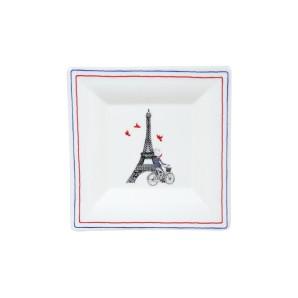 1826CCEC01 Ca C'est Paris