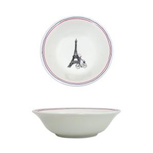 1826C04K00 Ca C'est Paris
