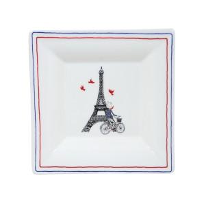 1826C1XL01 Ca C'est Paris