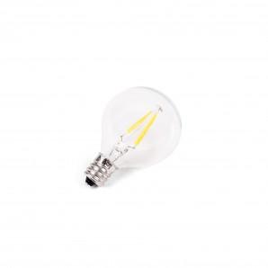 SELETTI 14731L Лампочка для светильников Птица