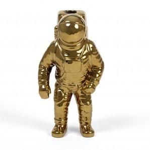 SELETTI 10933 Cosmic Diner Starman