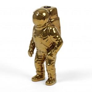 SELETTI 10933 Cosmic Diner Starman  - фото 2
