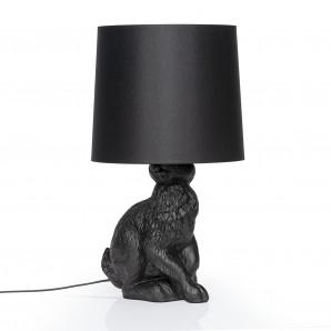 Rabbit Lamp MO-PALI 312002 Оригинал.