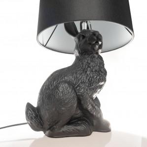 MOOOI Rabbit Lamp MO-PALI 312002 - фото 2