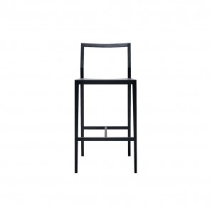 MINT FURNITURE High Stool Ghost M1103