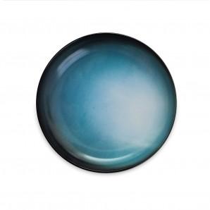 10824 Cosmic Diner  Uranus Soup Plate