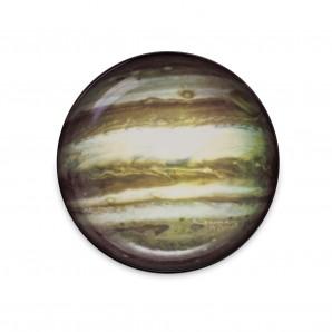 10825 Cosmic Diner  Jupiter Soup Plate