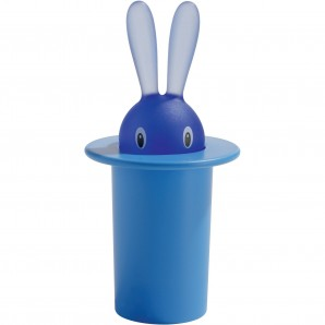 ASG16AZ Magic Bunny Оригинал.
