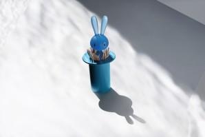 ASG16AZ Magic Bunny Оригинал. - фото 2