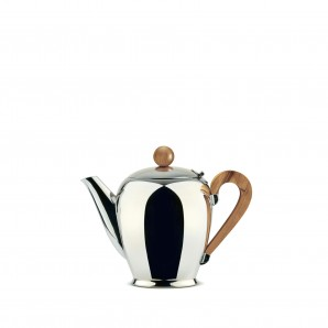 90011/8 M Coffee pot Bombé