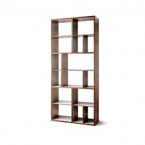 MINT FURNITURE Shelfs M7770 L Оригинал.