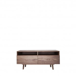 MINT FURNITURE Sideboard M1210