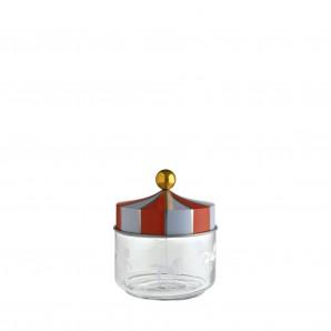 MW30/50 Jar CIRCUS Оригинал.