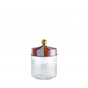 MW30/75 Jar CIRCUS Оригинал.