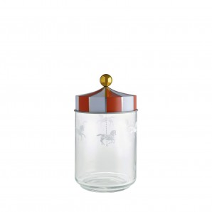 MW30/100 Jar CIRCUS Оригинал.