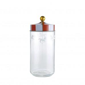 MW30/150 Jar CIRCUS Оригинал.