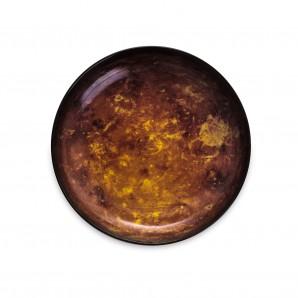 10823 Cosmic Diner  Mars Soup Plate