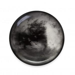10826 Cosmic Diner  Titan Dinner Plate