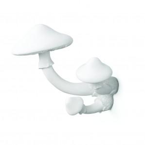 SELETTI 14634 Mushroom Оригинал.
