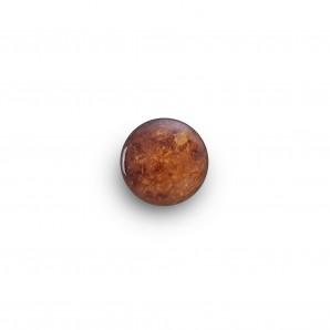 13223 Solar System Hanger Mars