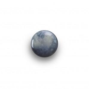 13224 Solar System Hanger Uranus