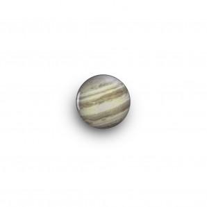 13225 Solar System Hanger Jupiter