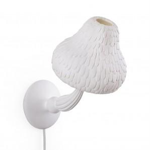 SELETTI 14650 Mushroom Lamp Оригинал.