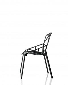 Magis SD461 Chair_One  - фото 2
