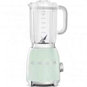 BLF01PGEU - Пастельный зеленый