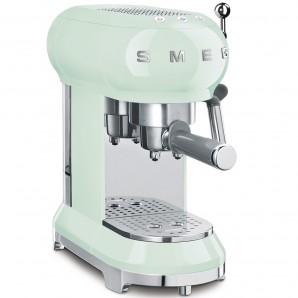 ECF01PGEU - Пастельный зеленый