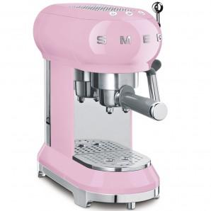 ECF01PKEU - Розовый