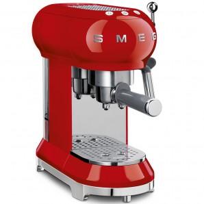 ECF01RDEU - Красный