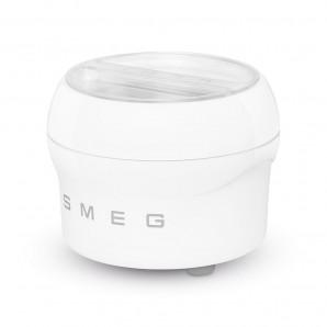 SMEG SMIC01 - фото 2