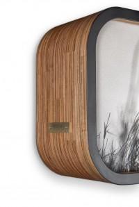 MOOSHIE  ART-BOX - фото 2