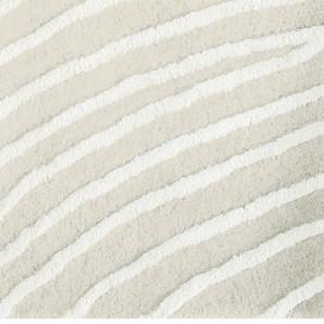 Murano Swirl MR 01 White - фото 2